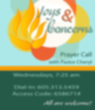 Joys and Concerns Prayer Call_edited.jpg