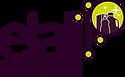 logos_site_elali-02.png