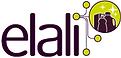 logos_site_elali.png