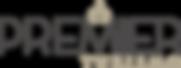 logo-premier-color.png