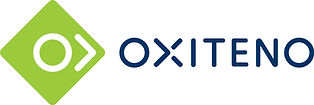 logotipo_hor_rgb.jpg