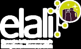 logo_Elali.png