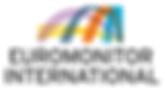 euromonitor-logo-02.png