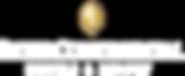 logo_InterContinental.png