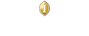 logo_InterContinental.png