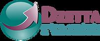 logo_dzetta.png