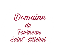 logo-fourneau.png