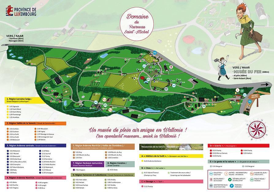 plan de visite-fr-nl-2019.jpg
