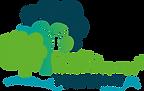 Logo-MT-Foret-St_Hubert.png