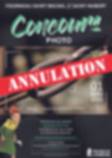 annulation-concours-photo.jpg
