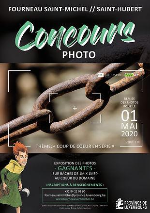 concours-photo-2020.jpg