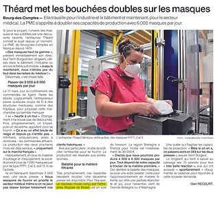 Article masque FFP2.jpg