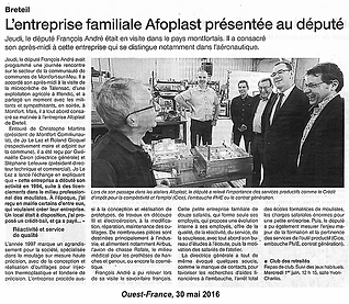 article ouest france.webp