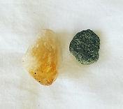 3rd chakra crystals_edited.jpg