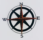Compass%20Andrea%20Syedel_edited.jpg