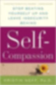 Selfcompassion.jpeg