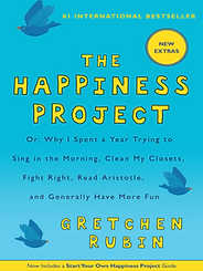 THe Happiness Project Andrea Seydel.png