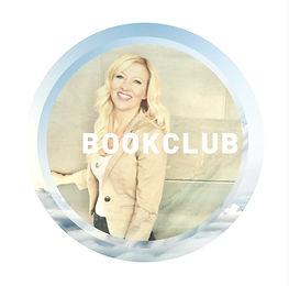 Andrea Seydel Bookclub
