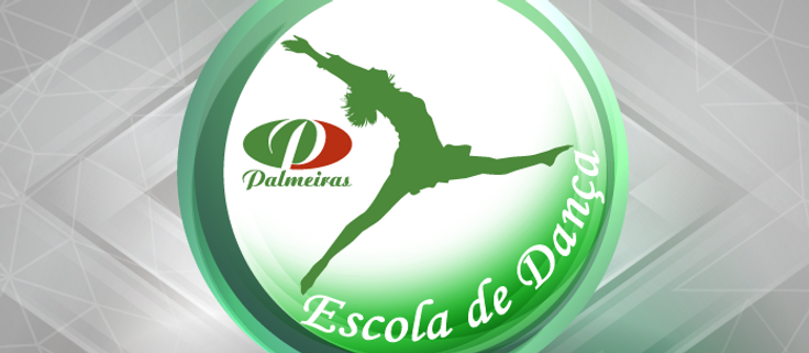 Banner_dança.png
