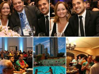 Congresso Brasileiro de Clubes 2017 !