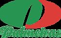Logo Clube Palmeiras BH