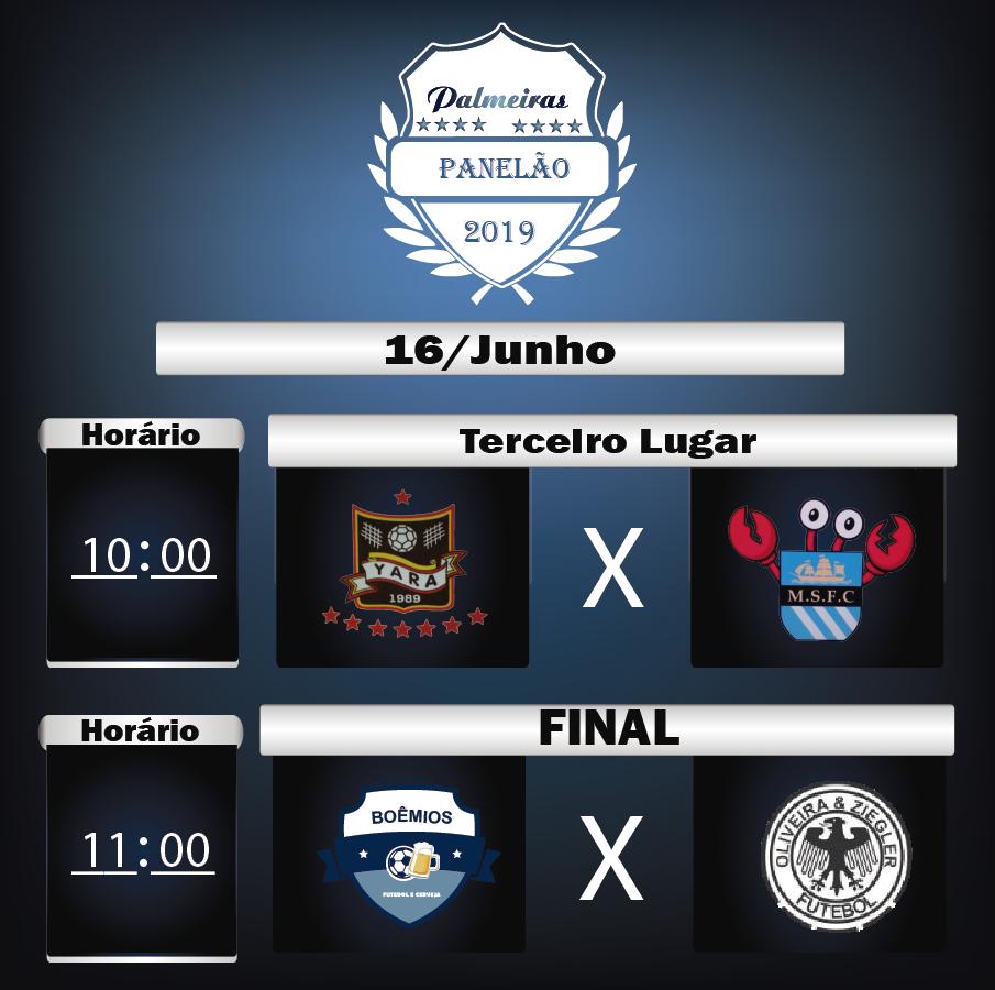 Panelão_2019_final