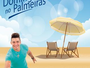 Domingão do Palmeiras !!!