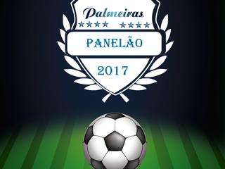 """INSCRIÇÕES ABERTAS PARA O """"PANELÃO 2017"""" !"""