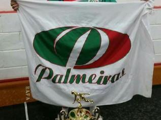 GP Brasil Individual de Bocha