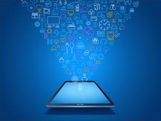 Curso Marketing Digital para Negócios