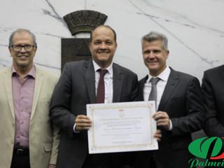 50 anos da Federação dos Cubes do Estado de Minas Gerais