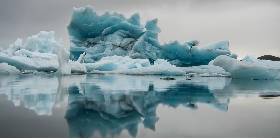 Iceberg_edited_edited.png