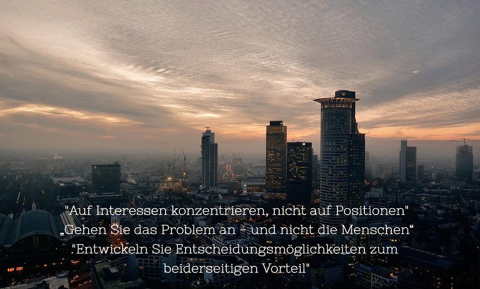 Frankfurt02_edited_edited.jpg
