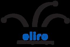 Eliro-Logo-w-Tagline-RGB.png