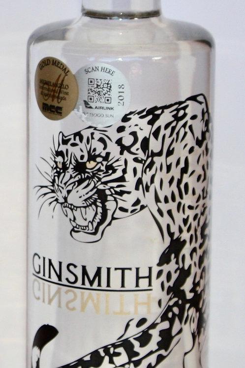 GINSMITH NAVY 57%