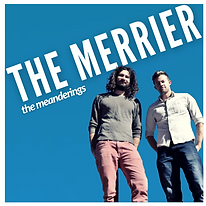 The Merrier album cover.png