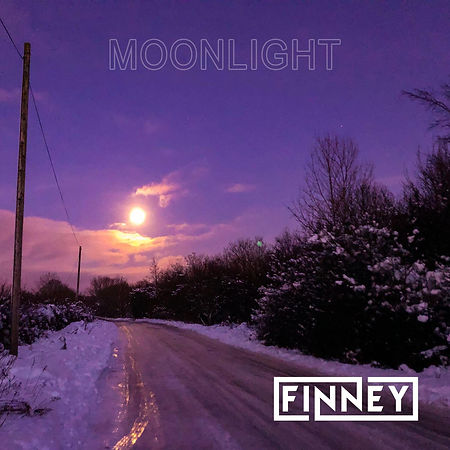 FINNEY - MOONLIGHT.jpeg