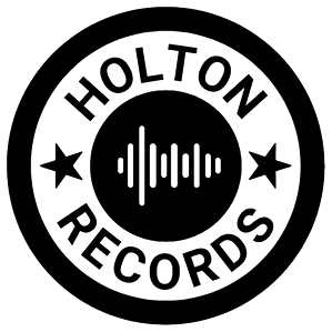 HOLTON%20RECORDS%20Logo_edited.png