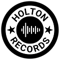 HOLTON RECORDS Logo (1).png