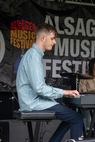 Alsager Festival