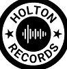 HOLTON%20RECORDS%20Logo%20(3)_edited.jpg