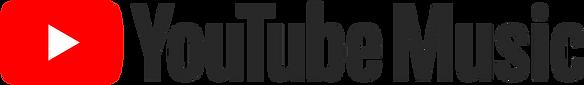 YouTubeMusicPlaylists.png