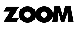 zoom-4-logo-black-and-white_edited.png
