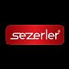 SEZERLER.png