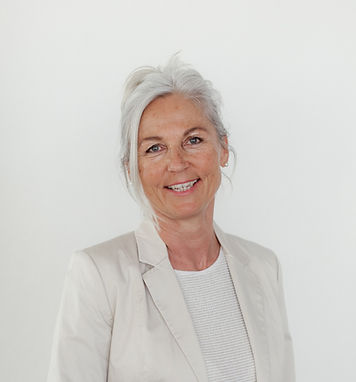 Claudia Kälin