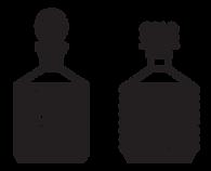 HB_How_Bottles1.png