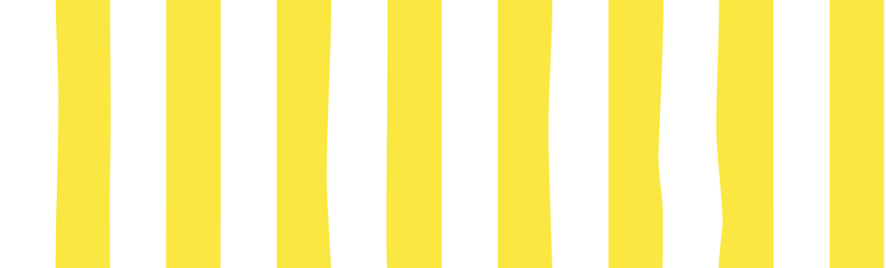 YELLOWSTRIPES2-01.png