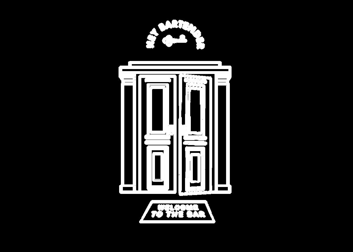 HB_Doorway.png