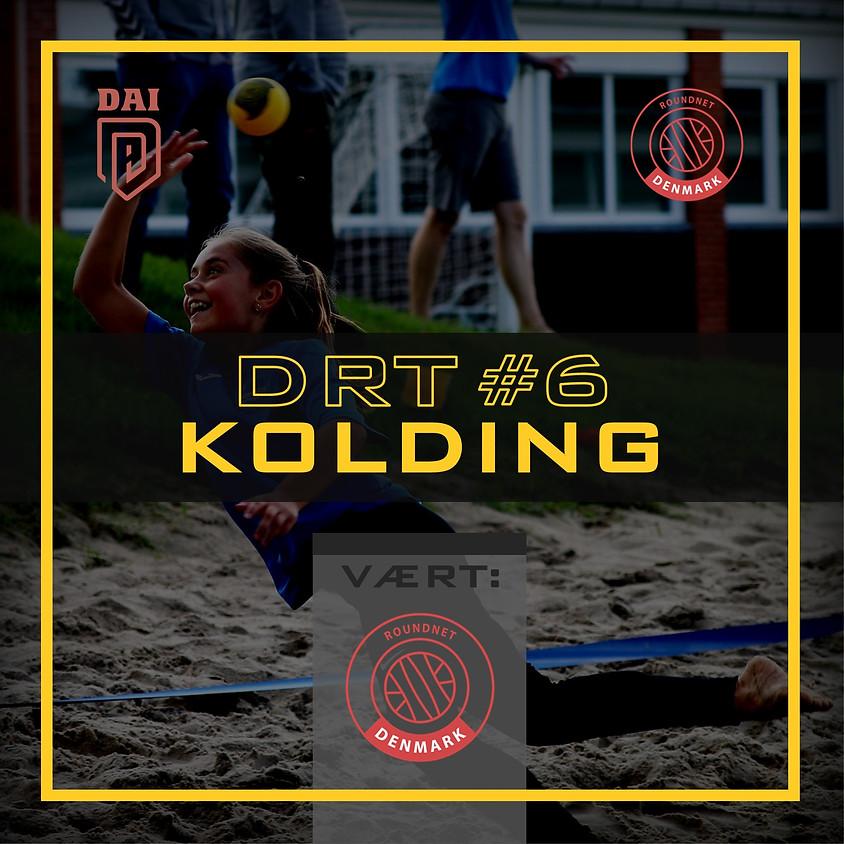 DRT2021 - #6 Kolding