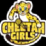 cheetahgirls2.png